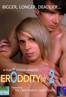 ErOddity(s) 2 (ErOddity(s) 2)