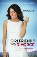 Girlfriends' Guide to Divorce (1ª Temporada) (Girlfriends' Guide to Divorce (Season 1))