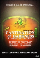 Cantinão das Trevas (Cantination of Darkness aka o Vinho do Inferno)