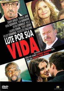 Lute Por Sua Vida - Poster / Capa / Cartaz - Oficial 3
