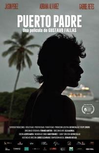 Puerto Padre - Poster / Capa / Cartaz - Oficial 1