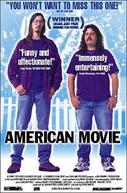 American Movie (American Movie)