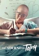 O Caderno de Tomy (El Cuaderno de Tomy)