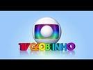 TV Globinho (TV Globinho)