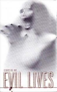 Almas Gêmeas - Poster / Capa / Cartaz - Oficial 1