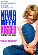 Nunca Fui Beijada (Never Been Kissed)