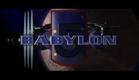 Babylon 5 Season 5 Opening