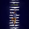 "James McAvoy em trailer insano, libidinoso e químico de ""Filth"""