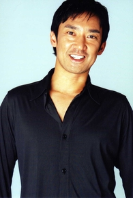 Nagakura Daisuke