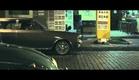 O Rappa - Fronteira (D.U.C.A) Curta-Metragem | Videoclipe Oficial