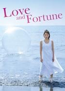 Love and Fortune (Koi no Tsuki)