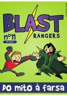 Blast Rangers (Blast Rangers)