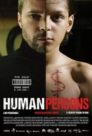 Humanpersons (Humanpersons)