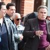 Gotti | John Travolta é chefe da máfia no primeiro trailer do filme