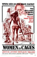 Women in Cages (Women in Cages)