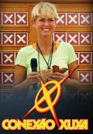 Conexão Xuxa (Conexão Xuxa)