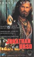 Jonathan e o Urso - Poster / Capa / Cartaz - Oficial 2