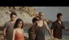 Pulseiras Vermelhas - 2ª Temporada (Polseres Vermelles) | Videoclipe