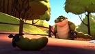 My Little Croco Trailer