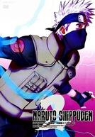 Naruto Shippuden (3ª Temporada) (ナルト- 疾風伝 シーズン3)