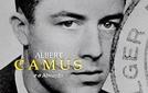 Albert Camus e o Absurdo (Albert Camus: Un Combat Contre L'Absurde)