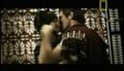 Grandes Batalhas da Antiguidade - Actium Trailer.avi