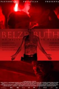 Belzebuth - Poster / Capa / Cartaz - Oficial 5