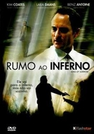 Rumo ao Inferno (King of Sorrow)