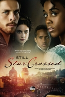 Still Star-Crossed (1ª Temporada) (Still Star-Crossed (Season 1))