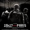 """Crítica: 15h17: Trem para Paris (""""The 15:17 to Paris"""")   CineCríticas"""