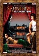 Saheb Biwi Aur Gangster (Saheb Biwi Aur Gangster)