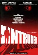 Violência e Terror (Intruder)