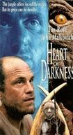 A Maldição da Selva (Heart of Darkness)