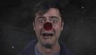 Space Clown - trailer