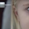 Black Mirror | Netflix divulga vídeo dos bastidores de Arkangel