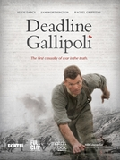 Deadline Gallipoli (Deadline Gallipoli)