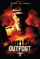 Outpost 2: Inferno Negro (Outpost: Black Sun)
