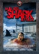 Tubarão de Malibu (Malibu Shark Attack)