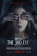 O Terceiro Olho (Mata Batin)
