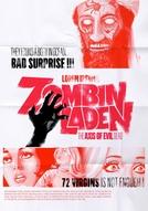 Zombin Laden: The Axis of Evil Dead (ZombinLaden: The Axis of Evil Dead)