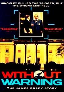 A História de James Brady - Poster / Capa / Cartaz - Oficial 1