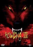 Um Lobisomem na Califórnia (Howling VII: New Moon Rising)