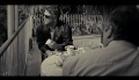 Reis e Ratos - Trailer [HD]