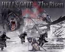 The Hounds at Hell's Gate (The Hounds at Hell's Gate)