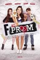 F The Prom (F The Prom)