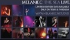 Melanie C - The Sea Live DVD Trailer