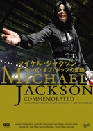 Michael Jackson Commemorated