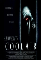Cool Air (Cool Air)
