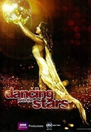 Dancing with the Stars (1ª Temporada)