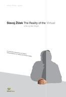 Slavoj Zizek: A Realidade do Virtual (Slavoj Zizek: The Reality of the Virtual)